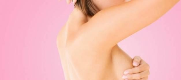 mamas tuberosas Cirugía mamaria Madrid