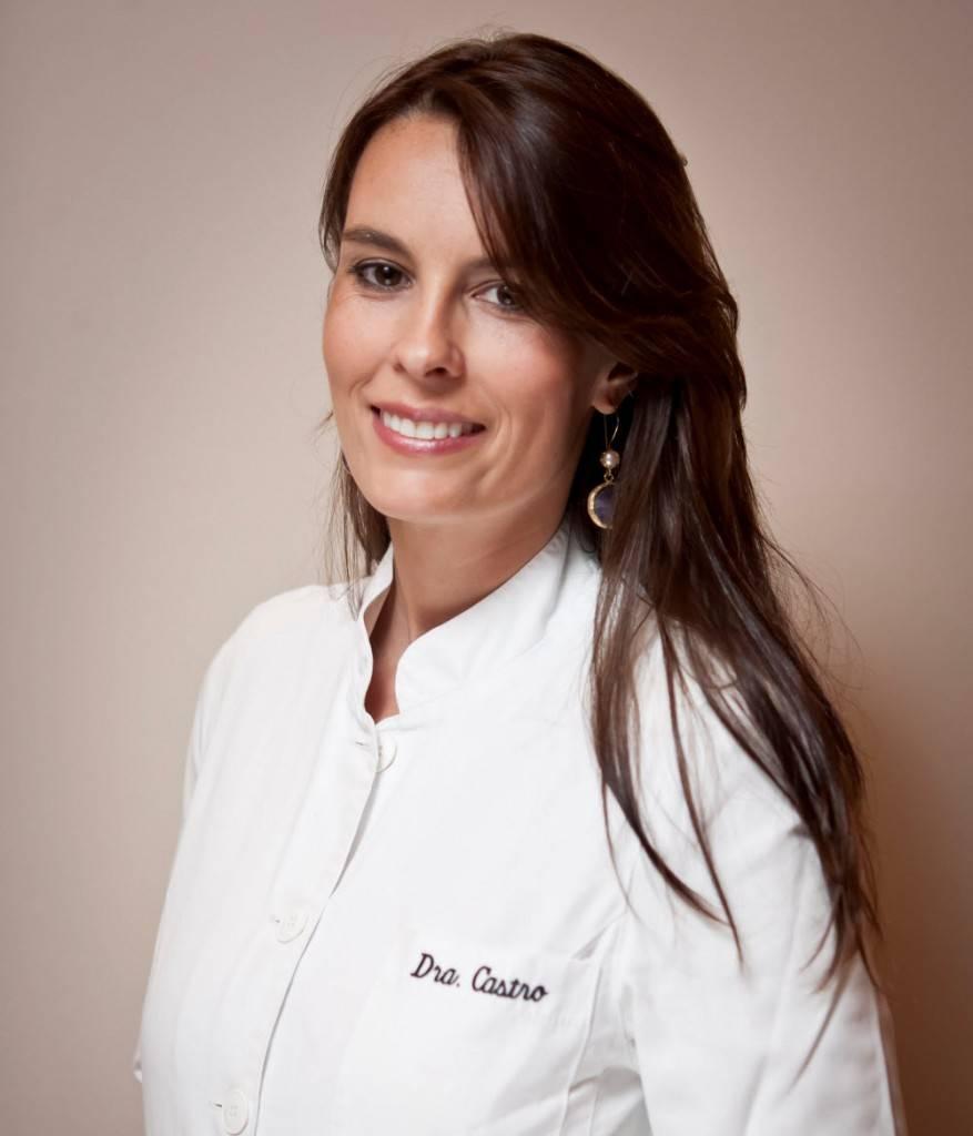 Dra Maria José Castro Veiga