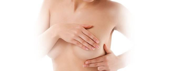 síntomas después de la cirugía de aumento de pecho