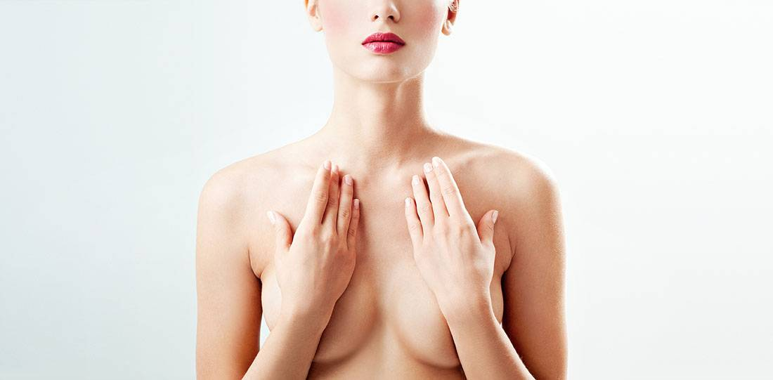Levantamiento de senos sin cirugia antes y despues de adelgazar