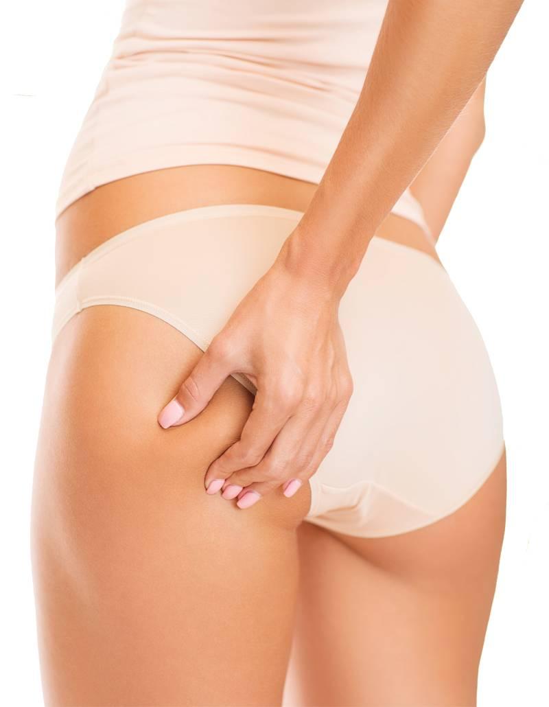 cirugía de remodelado corporal