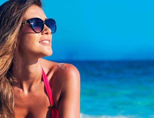 Cirugía estética en verano ¿Es recomendable?