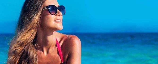 cirugía estética en verano