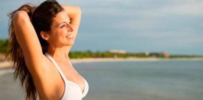 motivos cambio de prótesis mamarias
