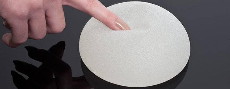 contractura capsular mamaria