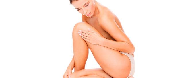 Complicaciones y riesgos de la liposucción