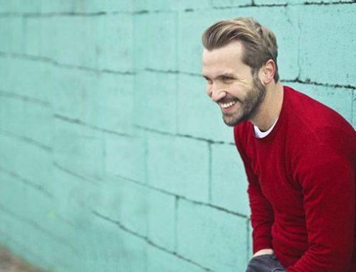 Ginecomastia masculina: Causas, síntomas y soluciones