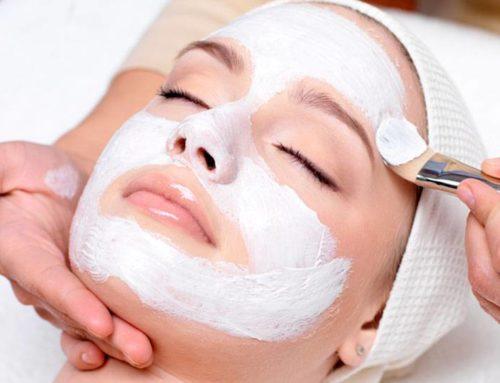 Beneficios del peeling profundo de fenol ¡Ideal para pieles fotoenvejecidas!