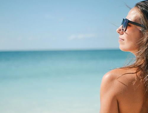 Mejores tratamientos estéticos antes del verano