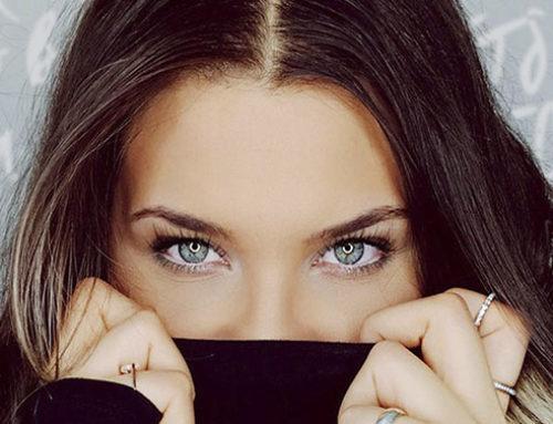 """Belleza """"en un abrir y cerrar de ojos"""": ¿cuánto cuesta una blefaroplastia?"""