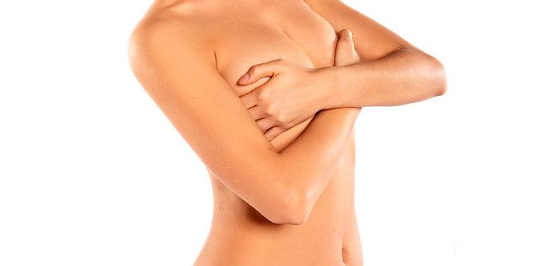 Preguntas frecuentes sobre el aumento de pecho