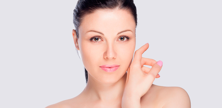 cómo deshacerse del edema en los ojos