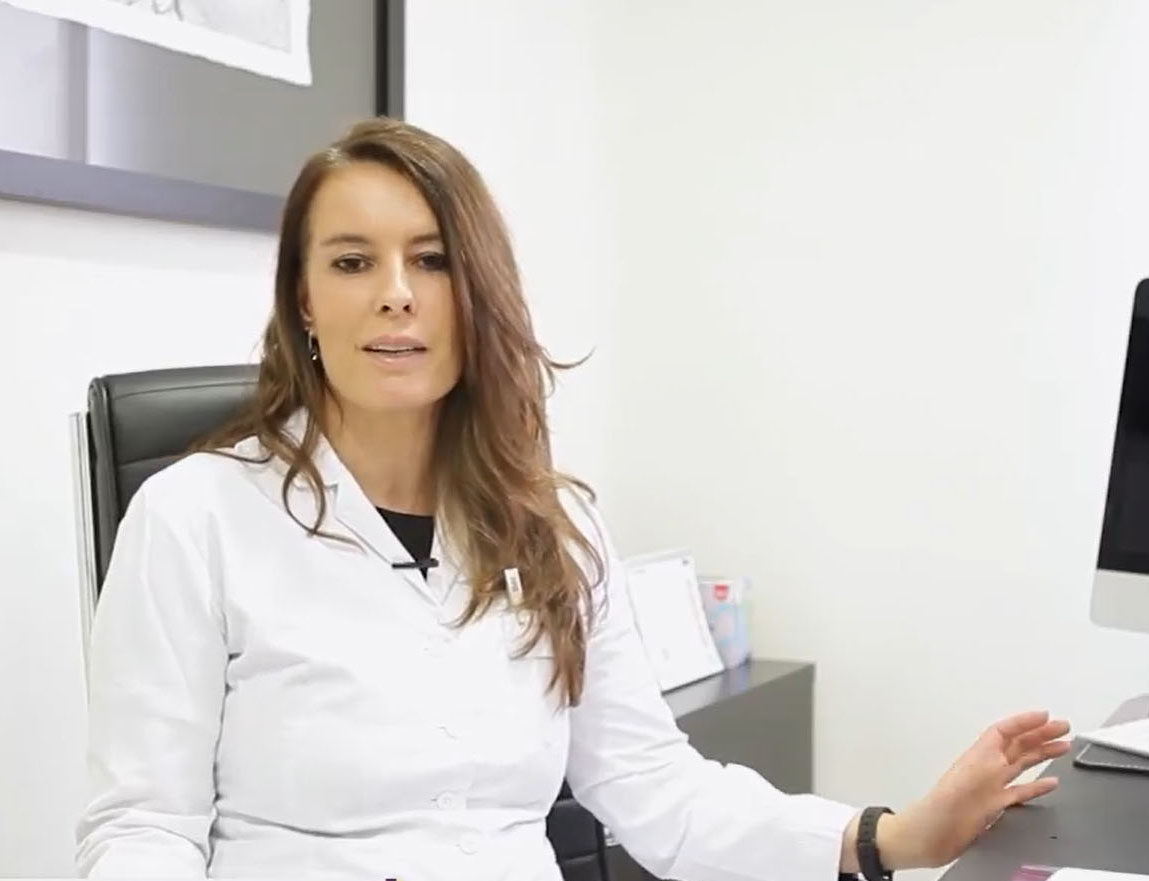 Consulta Médica Online Cirugía Estética