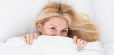 retoques estéticos más comunes en mujeres a partir de los 60 años