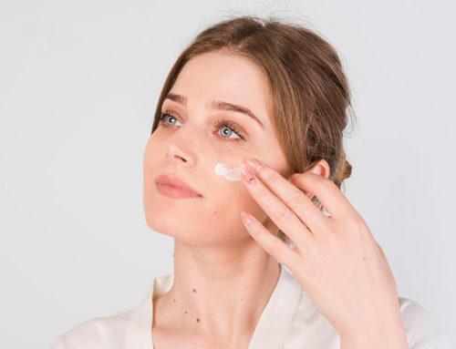 Todas las ventajas para tu piel de los tratamientos con ácido hialurónico