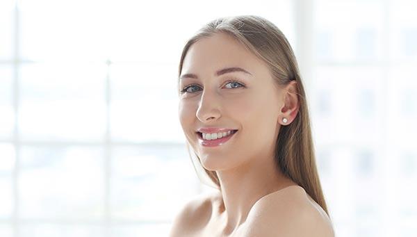 Tratamiento rejuvenecedor y revitalizante de la piel