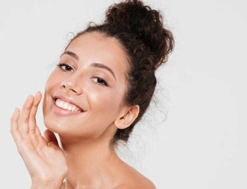 Los tratamientos estrella para combatir la flacidez facial