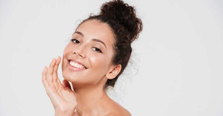 tratamientos-flacidez-facial