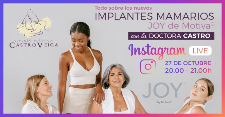 directo-instagram-joy-motiva